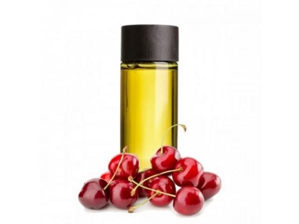 Масло вишневых косточек, нерафинированное