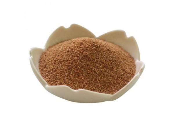 Кедровый орех (скорлупа), абразив