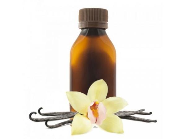 Экстракт масляный ванили