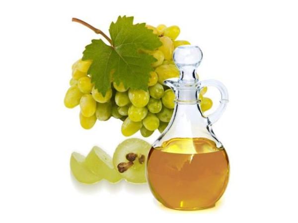 Масло виноградное, водорастворимое