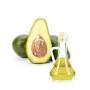 Масло авокадо, водорастворимое