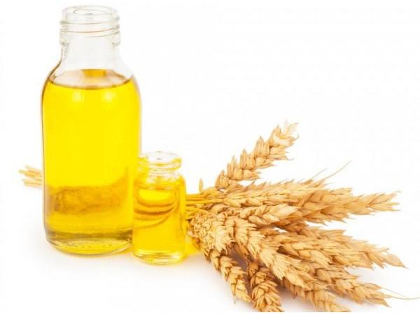 Масло зародышей пшеницы, водорастворимое