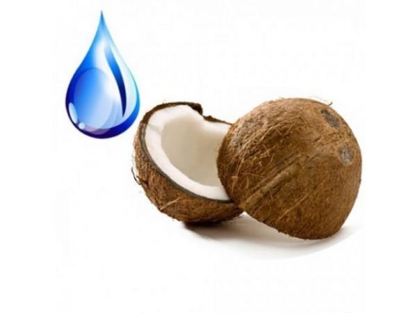 Масло кокосовое, водорастворимое