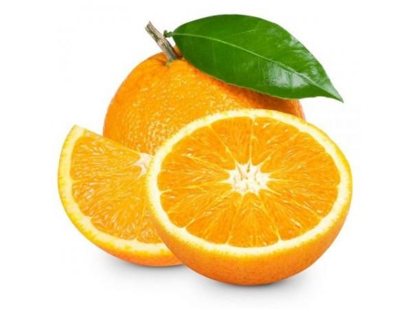 Апельсин, отдушка