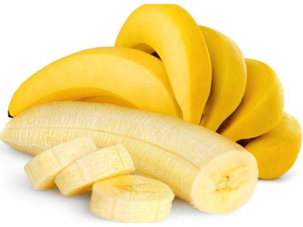 Банан, отдушка