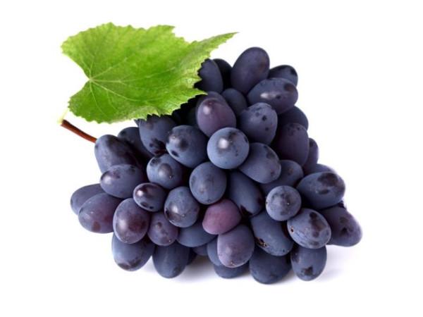 Виноград, отдушка