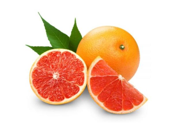 Грейпфрут, отдушка