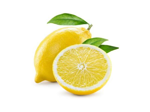 Лимон, отдушка