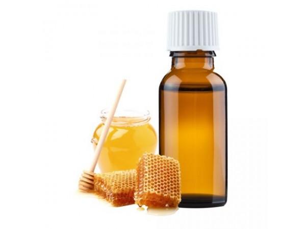 Мёд, отдушка