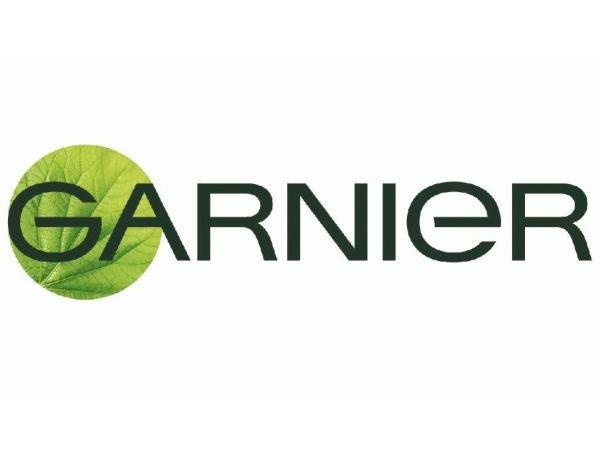 Garnier аромат, отдушка