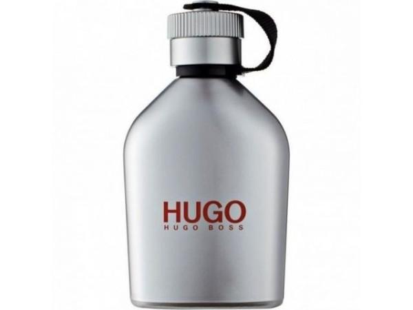 Hugo Boss, отдушка