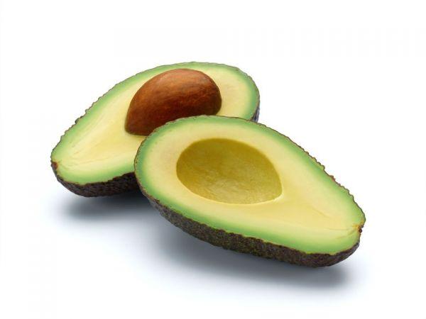 Авокадо, экстракт сухой