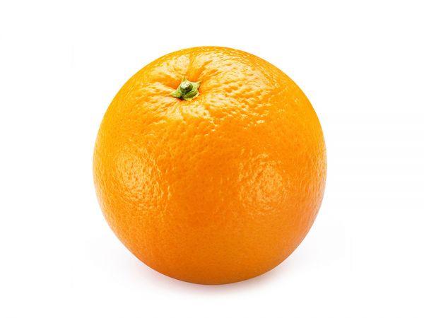 Апельсин, экстракт сухой