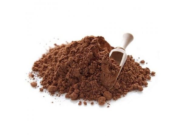 Какао порошок, натуральный