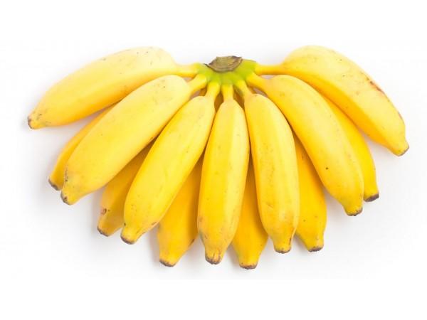 Ароматическое масло банана, нат. NEW