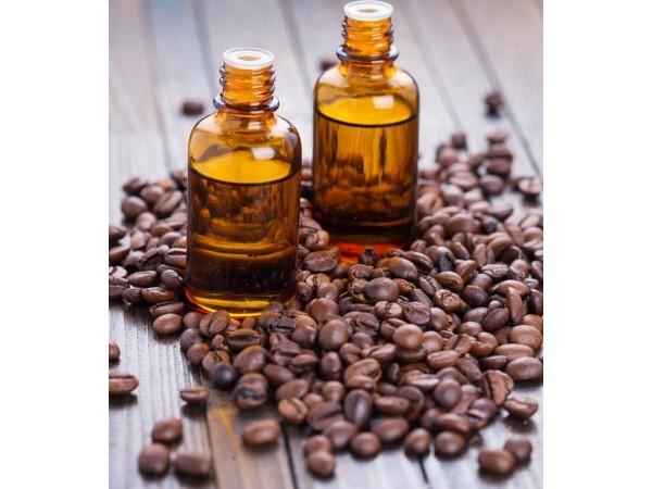 Эфирное масло кофе, NEW