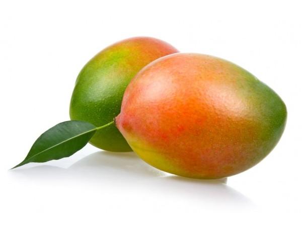 Ароматическое масло манго, нат. NEW