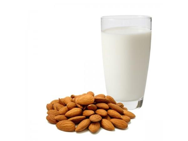 Миндальное молоко, отдушка (Англия)