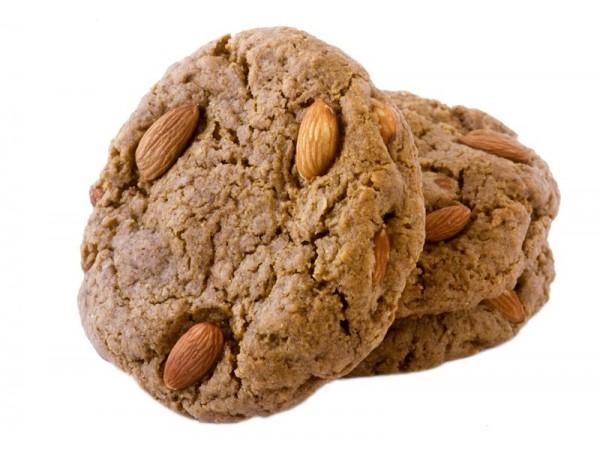Миндальное печенье, отдушка (Англия), гипоаллергенная