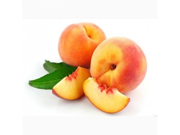 Ароматическое масло персик, нат. NEW
