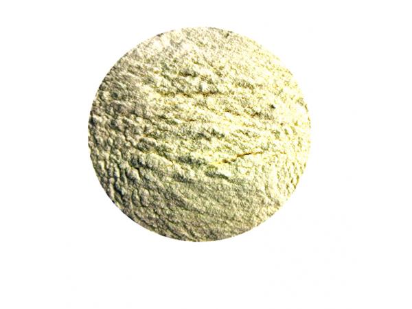 Поликватерниум 10
