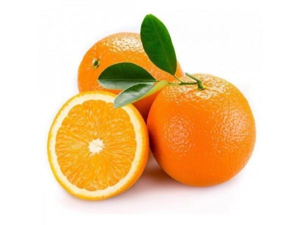 Апельсин, отдушка (Англия)