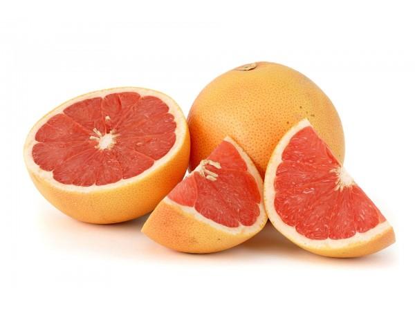 Грейпфрут, отдушка (Англия)