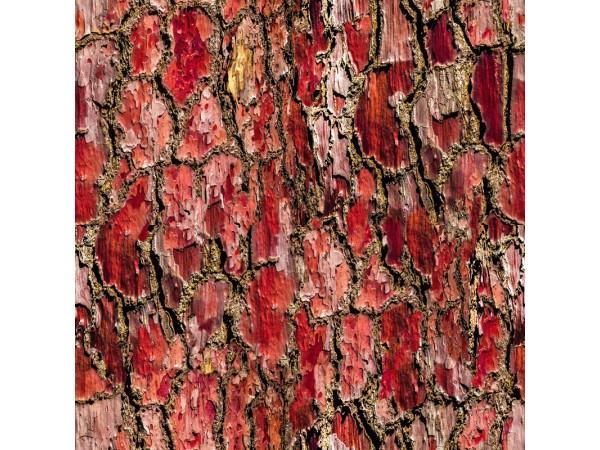 Эфирное масло розового дерева, NEW